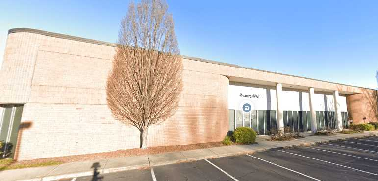 Toxicology Associates of No. GA-Gwinnett, Inc.