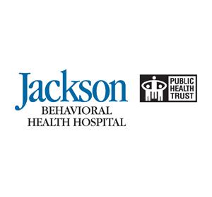 Jackson Memorial Mental Health Center Free Treatment Centers