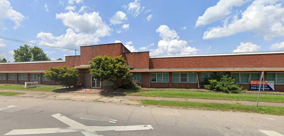 PARCWAY ASSESSMENT CENTER (Prestera Center)