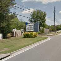 Lakeland Center - Norcross GA Substance Abuse Center