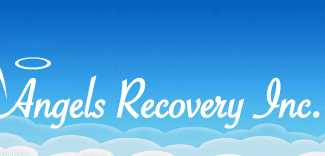 Angels Recovery and Spirituality