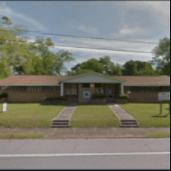 New Horizon Community Service Board